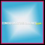 Assistenza Condizionatori a Roma