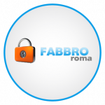 Fabbro Roma H24