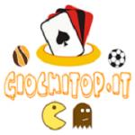 Giochitop-Giochi Gratis Online