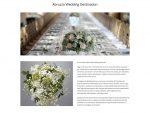 Abruzzo Wedding Destination